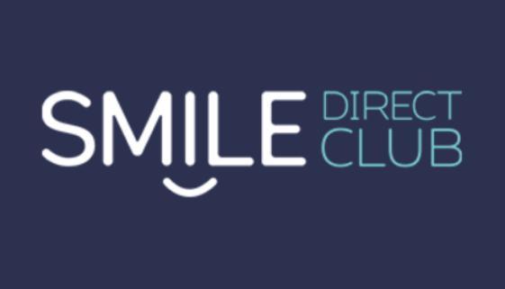 sdc-logo-reversed