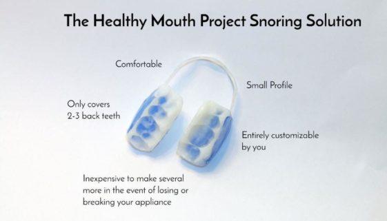 snoresolution2