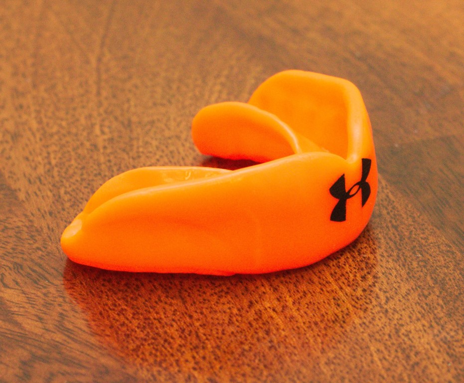 Sports Mouth Guard Reviews And Faq The Healthy Mouth Project